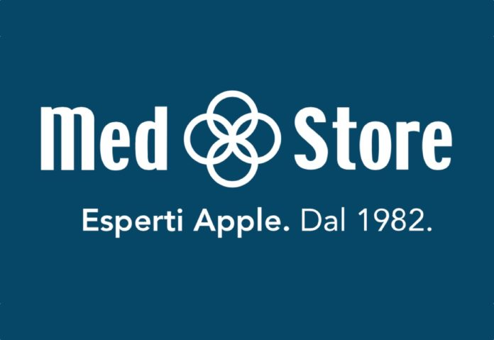 med store logo icon 1200 696x479